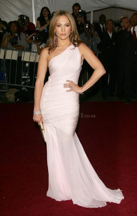 Jennifer lopez red carpet dresses Jennifer Lopez Dresses