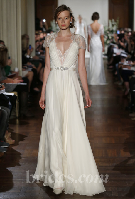 Jenny packham wedding dresses for Jenny packham wedding dresses 2013