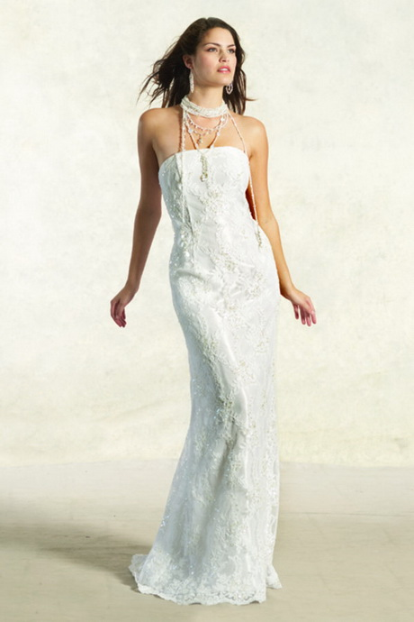 Jessica mcclintock bridal dresses for Jessica mcclintock wedding dresses outlet