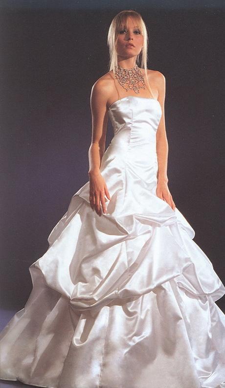 Jessica Mcclintock Bridal Dresses