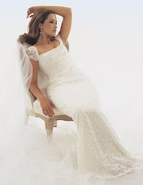 Jessica mcclintock bridal dresses for Jessica designs international wedding dresses