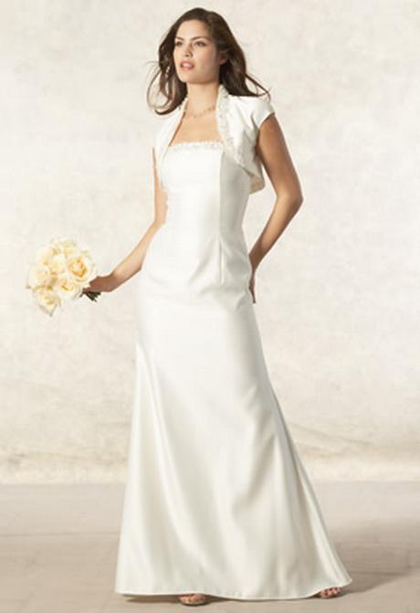 Jessica Mcclintock Bridal Gowns