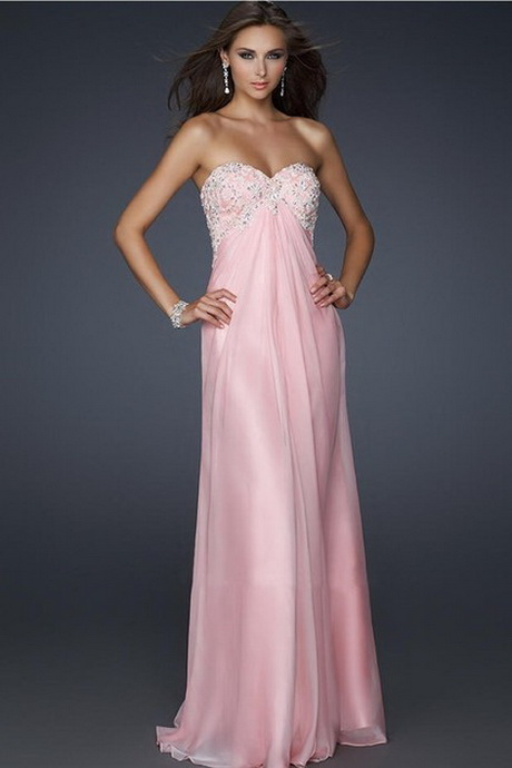 Jessica mcclintock prom dresses 2014 for Jessica mcclintock wedding dresses outlet