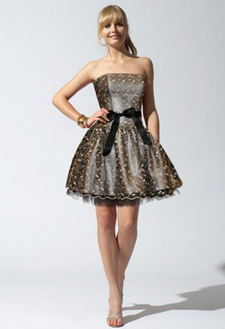 Buy Jessica Mcclintock Prom Dresses 2013 – FabPartyDresses.
