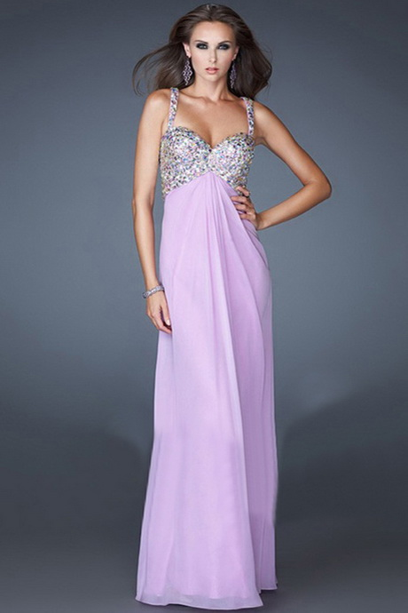 Jessica Mcclintock Prom Dresses 2013