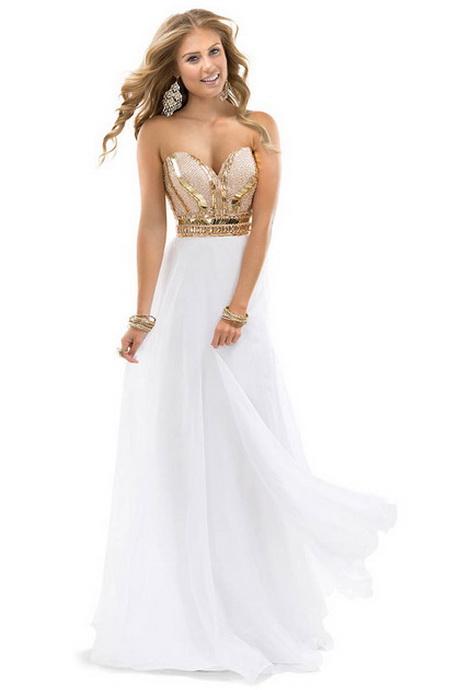 Ultra Cheap Prom Dresses 75
