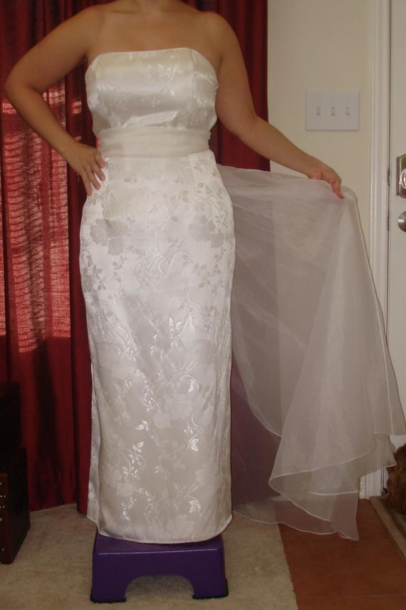 jessica mcclintock dresses: