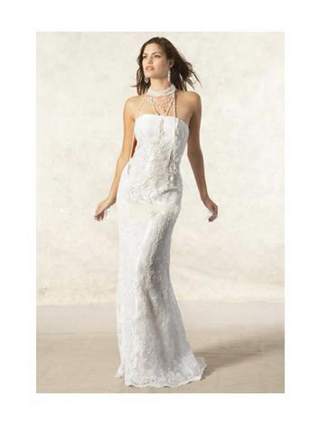 Jessica mcclintock wedding gowns for Jessica mcclintock wedding dresses outlet