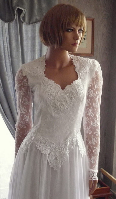 jessica mcclintock wedding dresses outlet southern