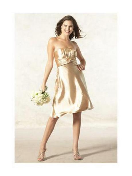 Bridesmaid Dresses Jessica Mcclintock Wedding Guest Dresses