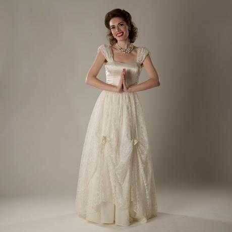 Jessica mcclintock bridesmaid dresses for Jessica mcclintock gunne sax wedding dresses