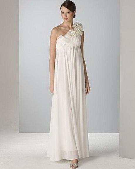 Jessica Mcclintock Bridesmaid Dresses