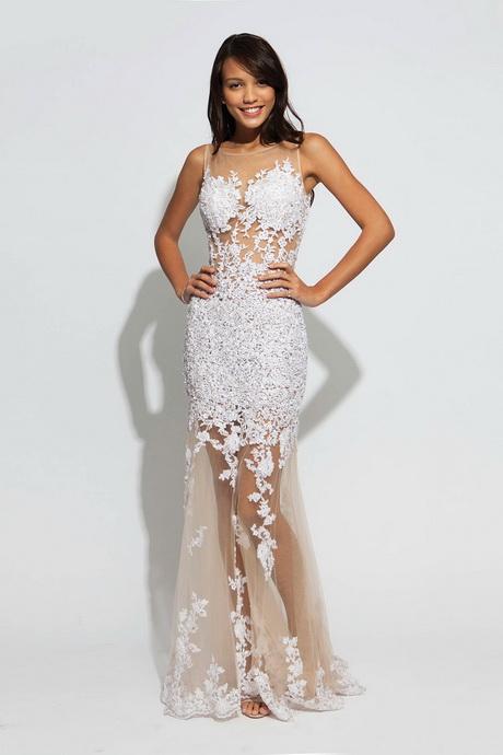 Jovani Prom Dress 2014