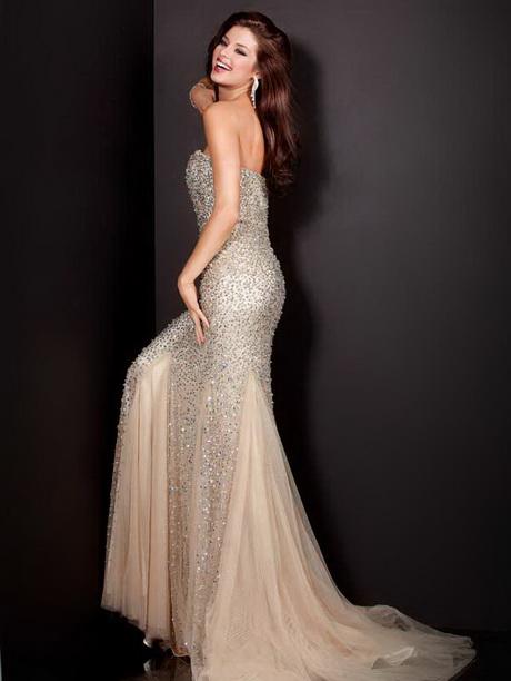 Вечерние платья напрокат, Самара