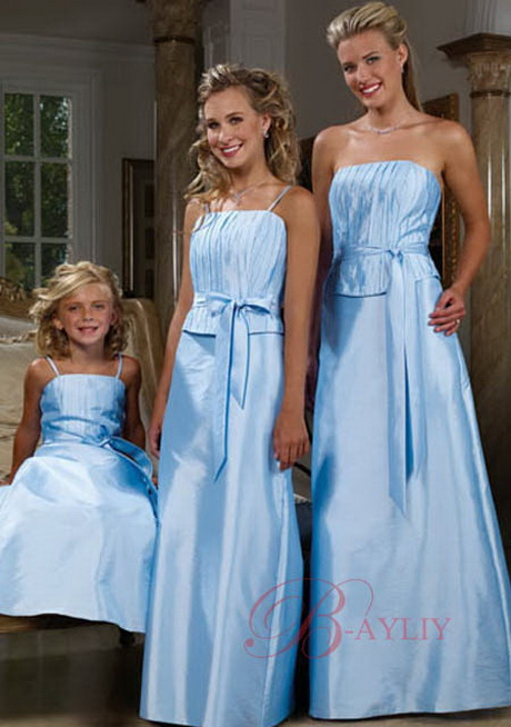 Jr bridesmaid dresses under 50 for Cheap wedding dresses under 50 dollars