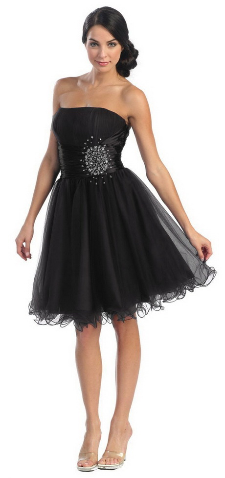 Jr Graduation Dresses 60