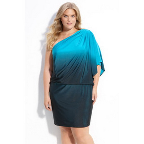 Js Boutique Plus Size Evening Dresses 99