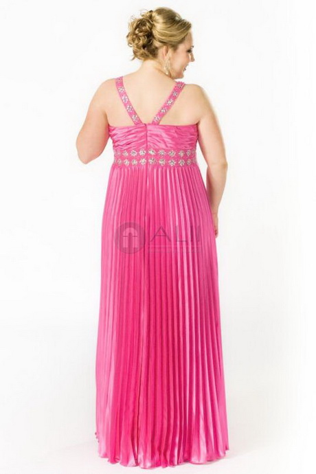 plus size homecoming dresses 2013 junior plus size homecoming