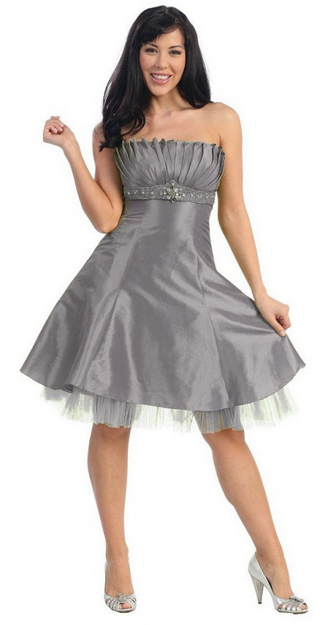 PacificPlex has dress styles from short and sassy to long and classy, we carry a dress for every mood and event. Always on trend, always affordable. Our dresses can be worn by any woman, no matter her shape or size. Show the world you rock in a sexy cocktail dress or maxi dress. We carry a unique bunch of dresses .
