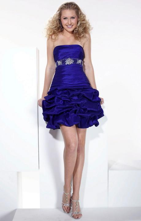 Junior Spring Dresses