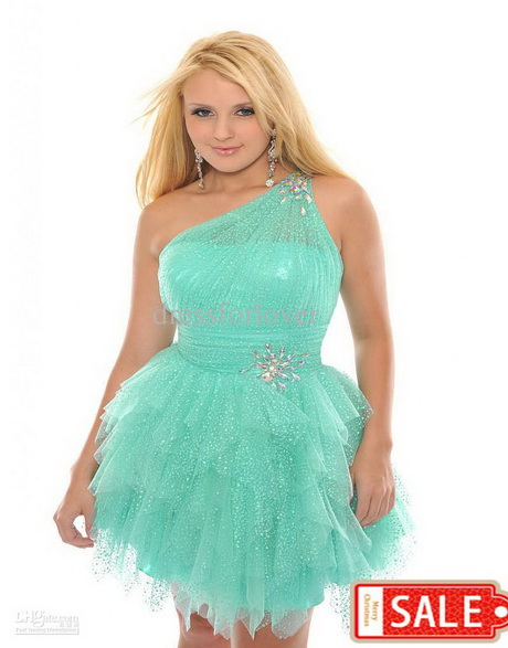 Homecoming Party Dresses For Juniors 94