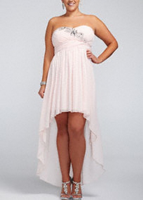 Plus Size Dresses For Special Occasions Australia 50