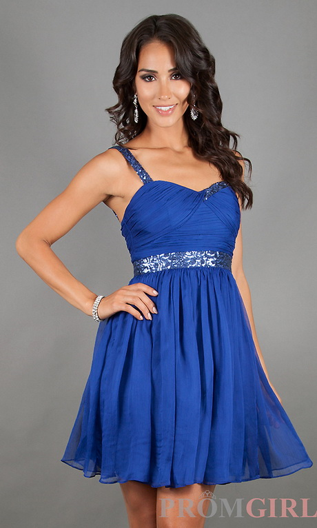 junior semi formal dresses