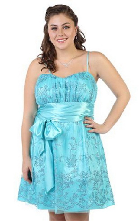 Hot Topic has plus size dresses in every size. Whether you are looking for a junior plus size dress or the perfect dress to go with your plus size skull leggings, Hot Topic has you covered with a variety of plus size clothing.