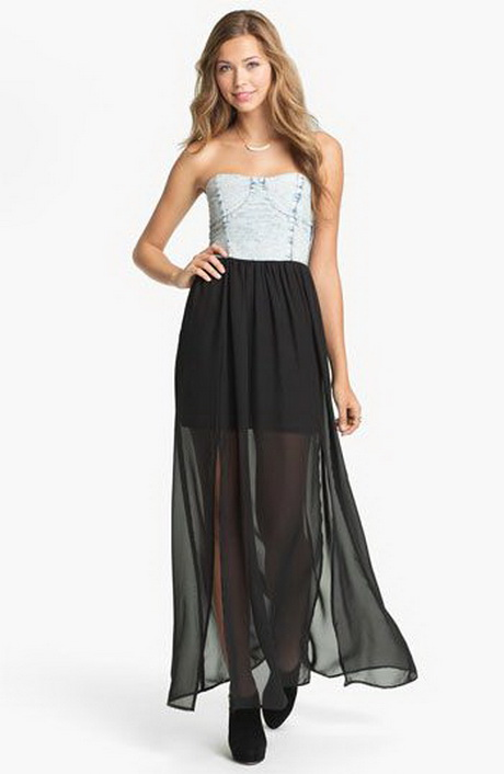 Discover the best boutique selection of trendy & affordable women's maxi dresses here! We have a great selection of casual & dressy maxis in all of your favorite colors, prints & styles. Free U.S. shipping & hassle free returns!