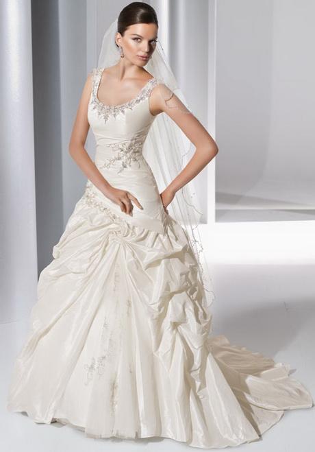 wedding dresses katy tx flower girl dresses With wedding dresses in katy tx