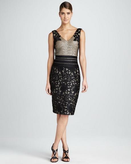 Unger Evening Dresses 41