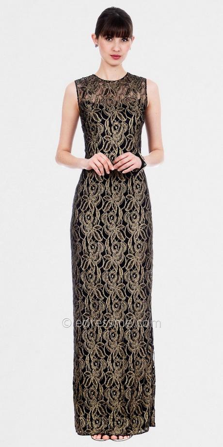 Unger Evening Dresses 85