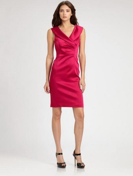 Unger Evening Dresses 62