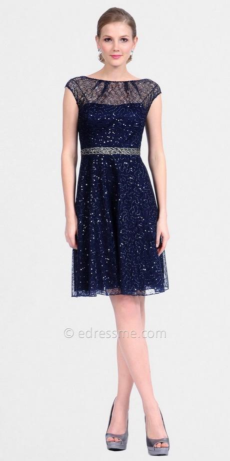 Unger Evening Dresses 116