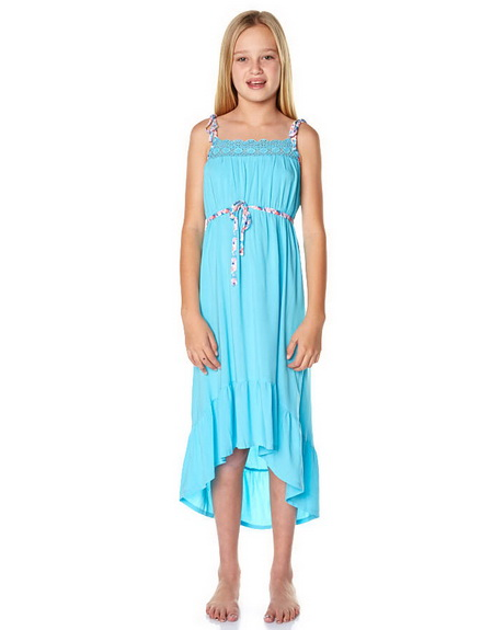 Maxi Dresses; Blue Patchwork Sashes Grenadine Pleated V-neck Sleeveless Elegant Bridesmaid Maxi Dress. $ $ Multicolor Floral Print Irregular Sashes Front Slit V-neck Elastic Waist Seven's Sleeve High-Low Boho Maxi Dress. Price: $ Special Price: $ 36 Review(s) Rose Golden Plain Sequin Bridesmaid V-Back Neck.