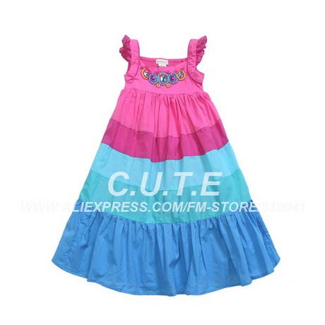 wholesale dresses trendy
