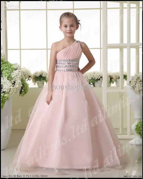 Examples of other special occasion dresses include flower girl dresses, Easter dresses and Christmas dresses. Shopping online will help you find the perfect dress for an exceptional price. A couple of great websites to check out are ingmecanica.ml, as well as, ingmecanica.ml