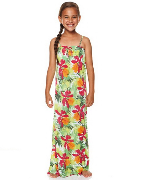 Buy products related to childrens maxi dresses and see what customers say about childrens maxi dresses on loadingbassqz.cf FREE DELIVERY possible on eligible purchases.