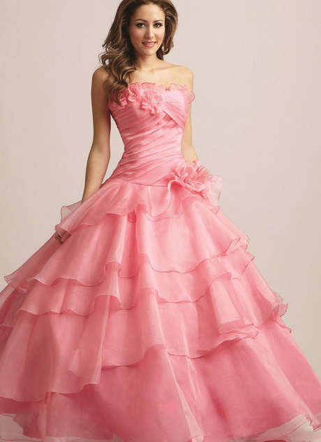 Kids wedding dresses store in newyork for Kids wedding dresses online