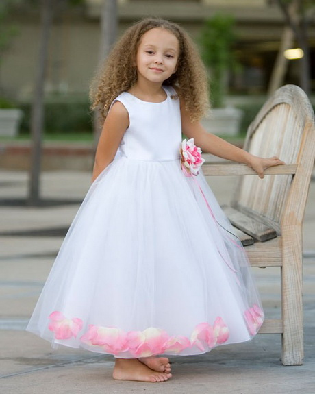 kindergarten 4th grade graduation dresses graduation dresses