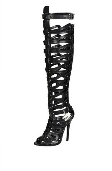 where can i buy knee high gladiator sandals 28 images