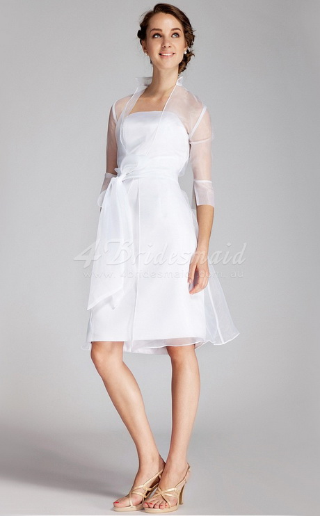 knee length dress knee length white dress knee length dresses knee