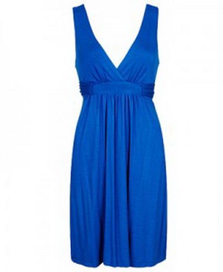 Knitting Pattern Summer Dress : Knit summer dresses