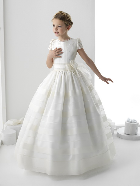 first holy communion dresses designer communion dresses