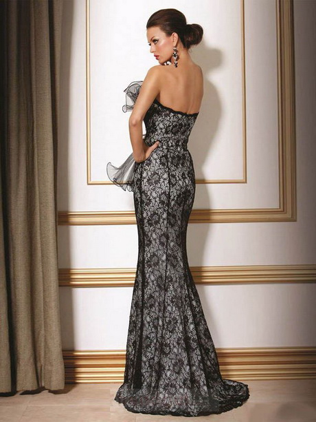Where To Buy Mother Of The Bride Dresses In New York 117