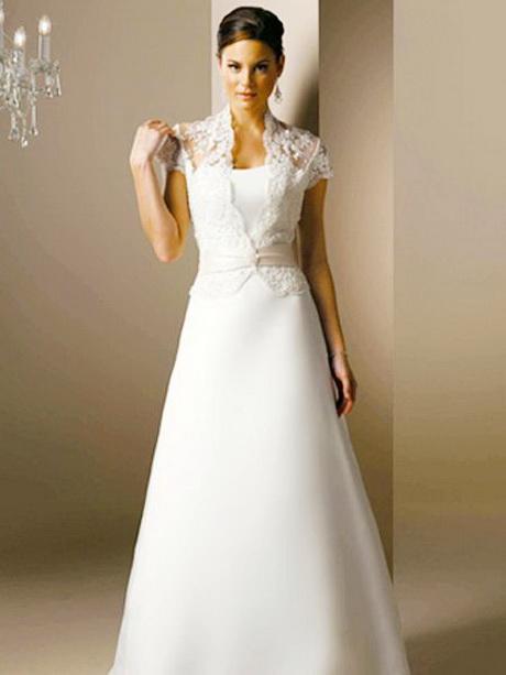 Lace vintage style wedding dresses for Vintage wedding dresses sale