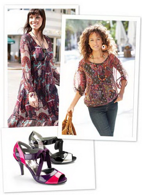 Many companies have downsized their plus size women 39 s clothing