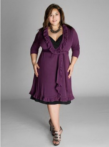 womens plus size clothing store. Selling full figure fashion in sizes