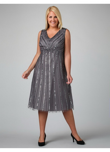 Women's Plus-Size Clothing: Free Shipping on orders over $45 at inerloadsr5s.gq - Your Online Women's Plus-Size Clothing Store! Get 5% in rewards with Club O! Coupon Activated!