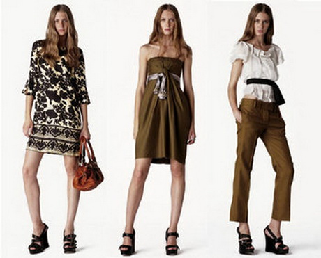 french fashion brands and disigners essay